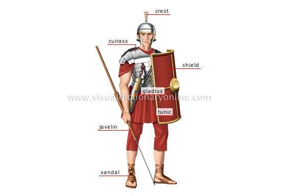 roman soldier diagram can bus wiring the army - ancient rome