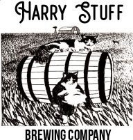 Harry Stuff Brewing Company