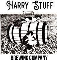 Harry Stuff Brewing Company