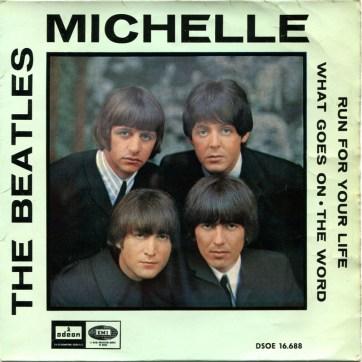 the_beatles-michelle_s_11
