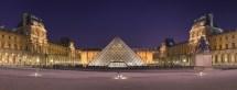 Mus Du Louvre Virtual Tour . Visit