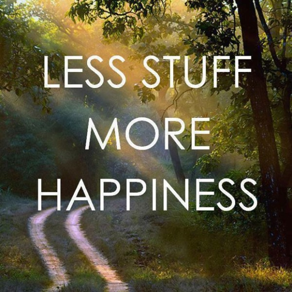 Less-Stuff-More-Happiness