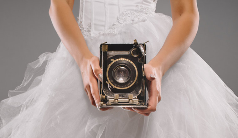 Wedding photography in 2019: Trends, tips and themes