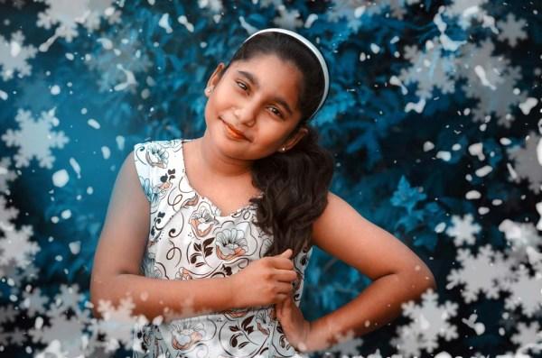 Christmas Snow Texture-Snow Overlay Backdrop Texture Pack-Digital Photography Background-Christmas Card Overlay 2