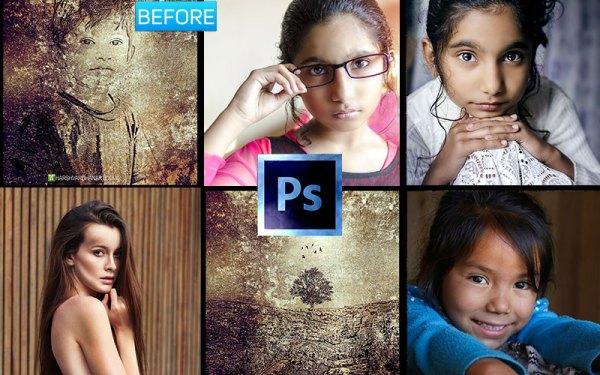 Learn Professional Photo Editing 14