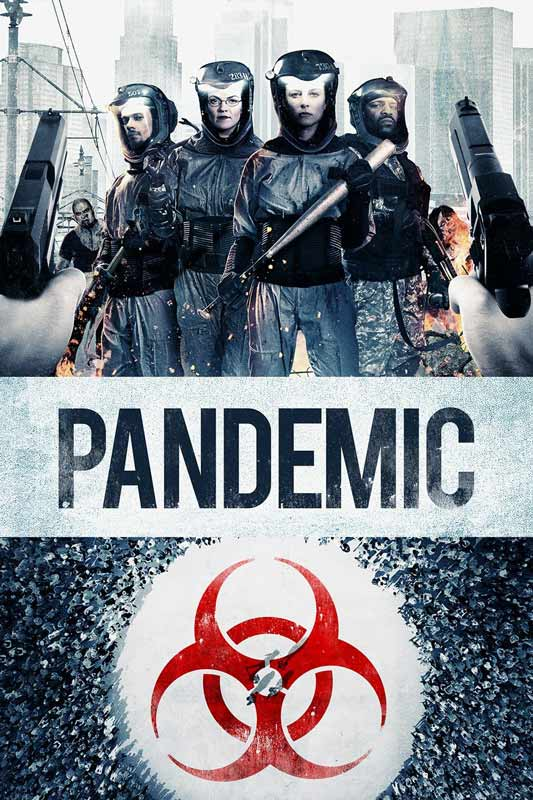 virus movies, outbreak movies, pandemic movies, pandemic 2016, epidemic movies, disease outbreak movies, movies like outbreak, pandemic movie 2007, pandemic film, pandemic trailer,