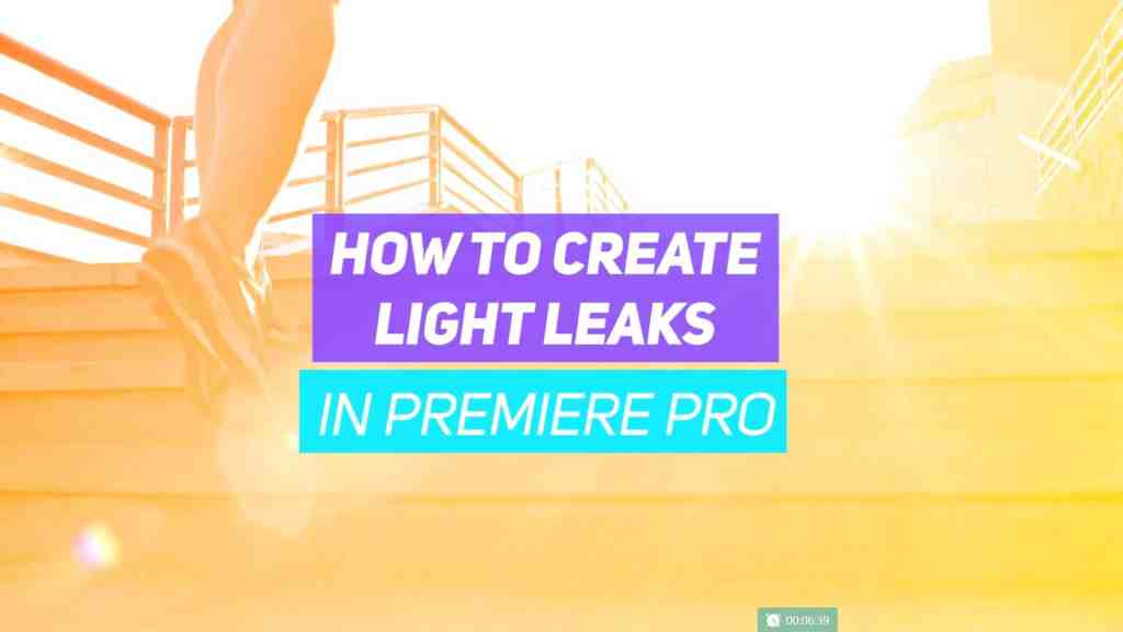 light leaks overlays premiere pro,premiere pro light leaks,How To Use Light Leaks in Premiere Pro,premiere pro,premiere pro cc 2019,light leak,light leaks,using light leaks,light,effect,light leaks overlay,light leaks effect,light leaks free,premiere pro tutorial effects,premiere pro effects,blend modes,how to create light leaks in premiere,light leaks transition,premiere pro cc,premiere light leaks,adobe premiere pro,premiere pro hindi tutorial