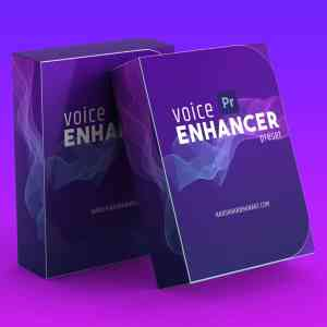 how to enhance voice in premiere pro, voice enhancer, how to add voice over in premiere pro 2020, how to soften audio in premiere pro, premiere pro voice over echo, how to make singing sound better premiere pro,
