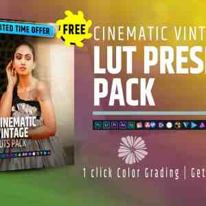 cinematic-outdoor-luts-preset-pack-cover-Free