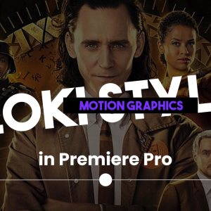 #Loki, #MarvelLoki, #FreeMotionGraphics, #FreeTemplate, #PremierePro, #AnimatedText, #FreeMogrt, #FreeMogrtPresets, #FreeMogrtTemplate, #premierePro2021,