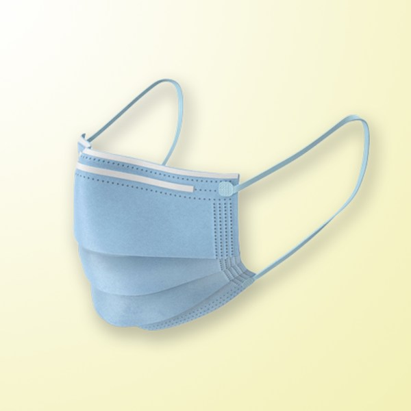 FDA Reg. KN95, 3-Ply Masks at the Lowest Prices