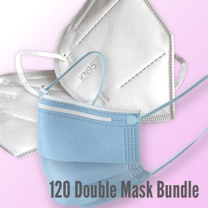 KN95 masks on sale