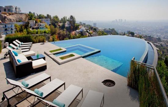 1229 Red Acre Quadrant, Kuala Lumpur, 8 Bedrooms Bedrooms, 6 Rooms Rooms,6 BathroomsBathrooms,Condo,For Sale,1002