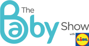 The Baby Show logo