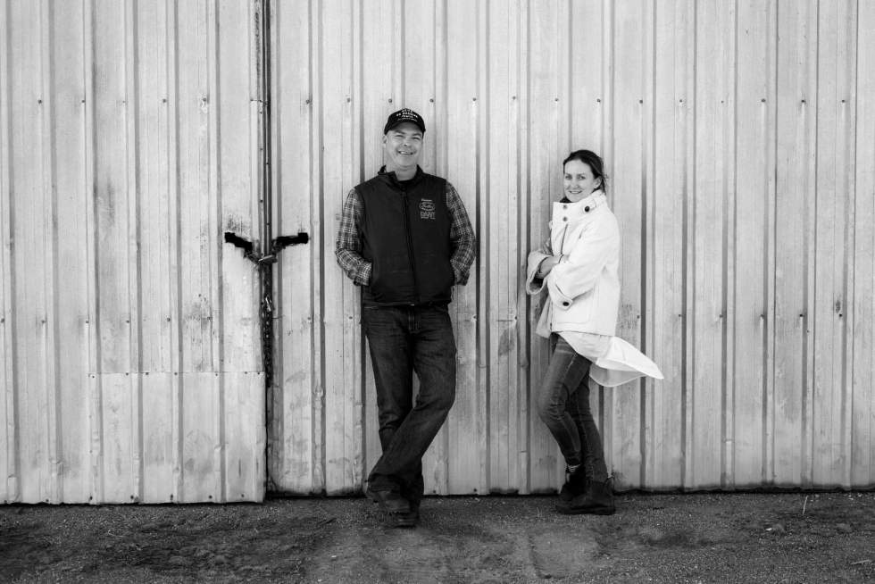 Hart and Hunter 1607 - 049 - Low Res- B&W