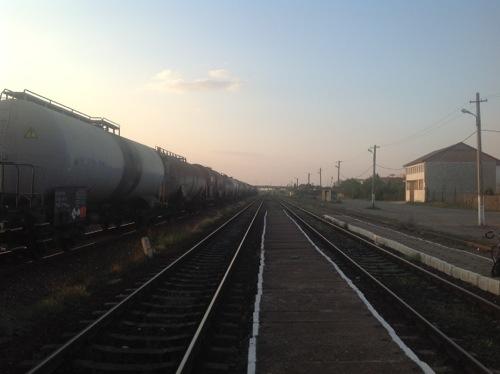 20120918-185417.jpg
