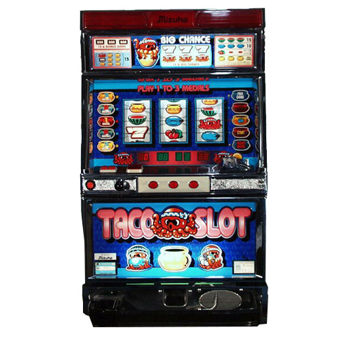 Most effective Brachytherapy https://casino-bonus-free-money.com/free-spins-no-deposit-in-slots/ Afterloaders Industry Movements For 2023