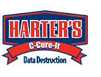 Harters Quick Clean Up  Garbage Recycling in La Crosse WI