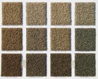 Carpet Logan Utah - Carpet Ideas