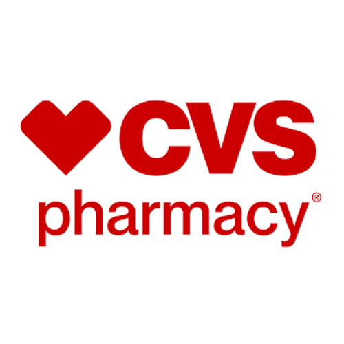 CVS Pharmacy Hartford, CT