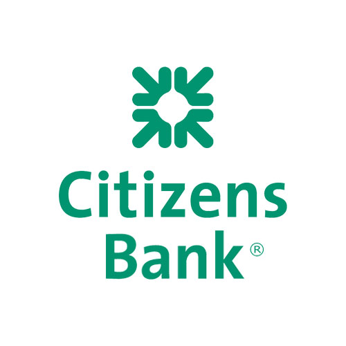 Citizens Bank Hartford, CT