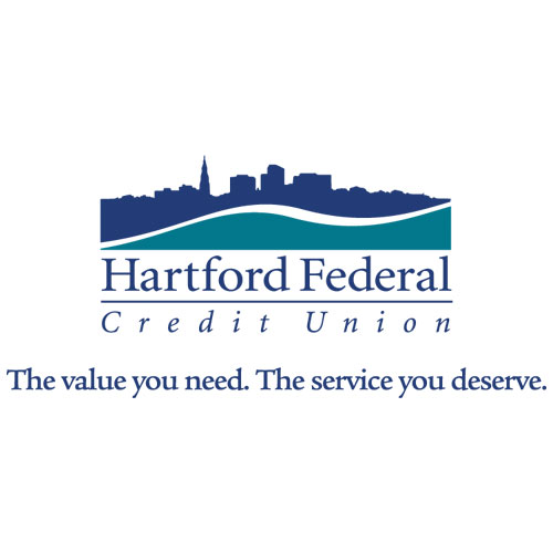 Hartford Federal Credit Union Hartford, CT