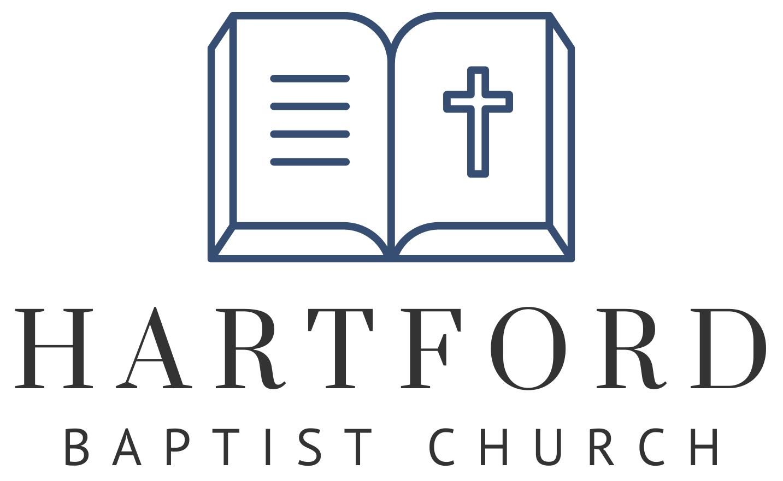 Hartford Baptist Church