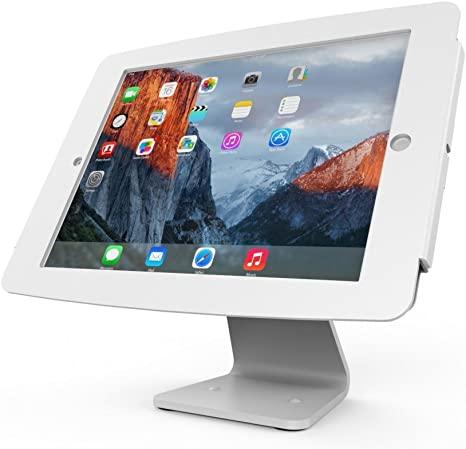 MacLocks Table Stand Rental - Hartford Technology Rental