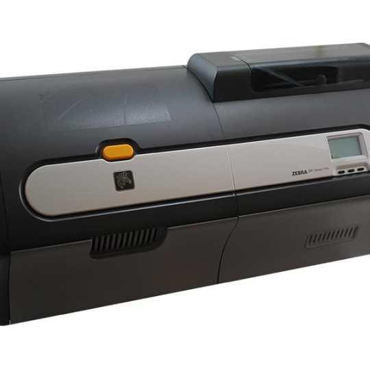Event Printer Rentals