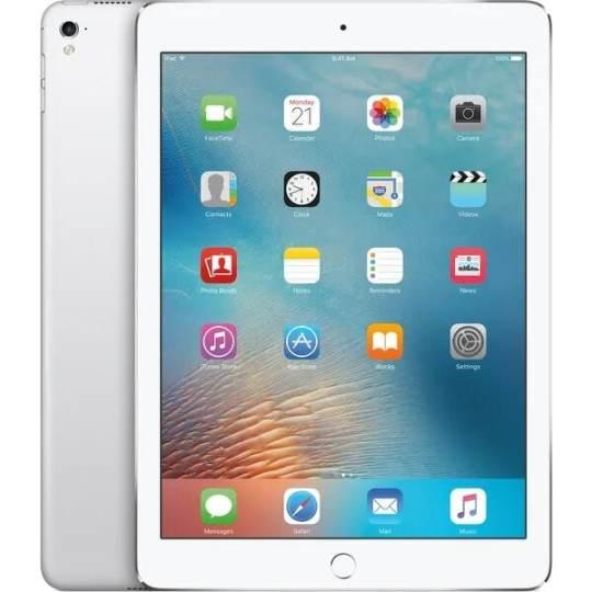 iPad 6 Rental - Hartford Technology Rental