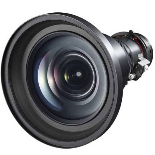 Panasonic ET-DLE060 Zoom Lens Rental
