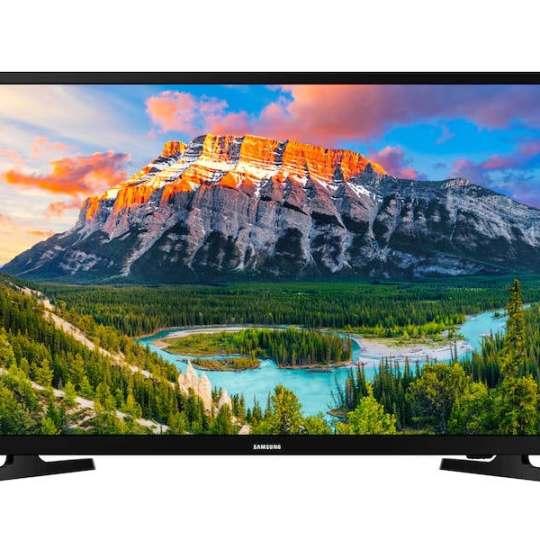 "Samsung 32"" N5300 LED 1080p, Comp, (4) HDMI, USB, LAN, Speakers | HTR"
