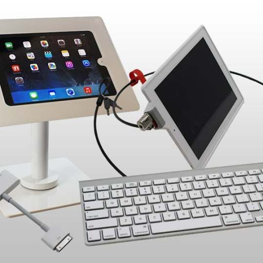 Tablet Accessory Rentals