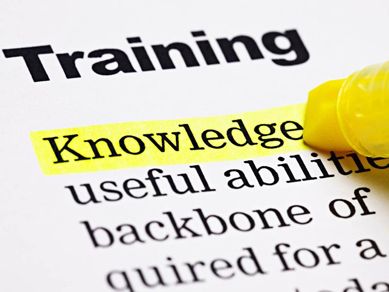 Training Rental Solutions - HTR