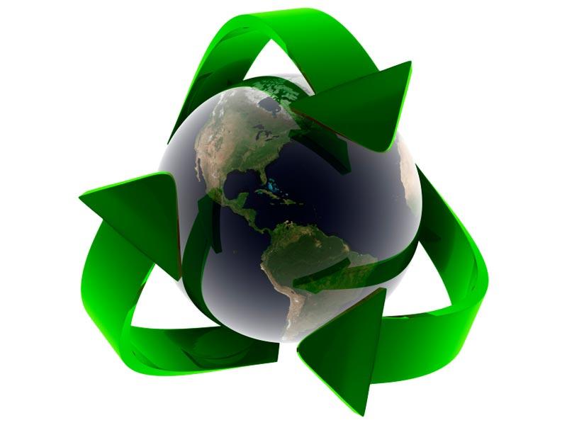 Hartford Technology Rental Green Program   HTR