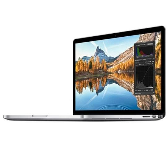 MacBook-Pro-15-2015-Rental