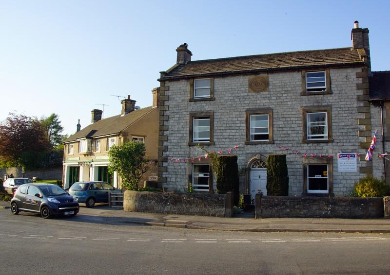 Hartington-Bank-House-BandB