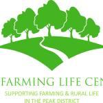 Rural Social Group Meetup