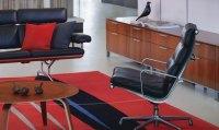 Custom Office Furniture Design - marieroget.com