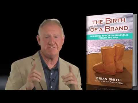 c8cee8309a0 YW 82 - Brian Smith with UGG Boots: Teething Problems to Household ...