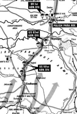Manuál pro Panzer General
