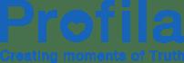 Logo Profila