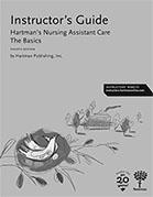 Hartman Publishing, Inc.- In-service educational material