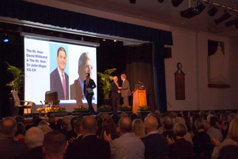 2018 South Shields Lecture -87