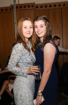 Leavers Ball 2017-97