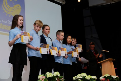 Year 7-8 Awards Evening 2018-8