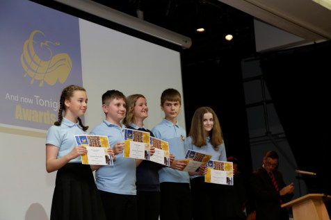 Year 7-8 Awards Evening 2018-39