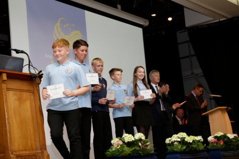 Year 7-8 Awards Evening 2018-57