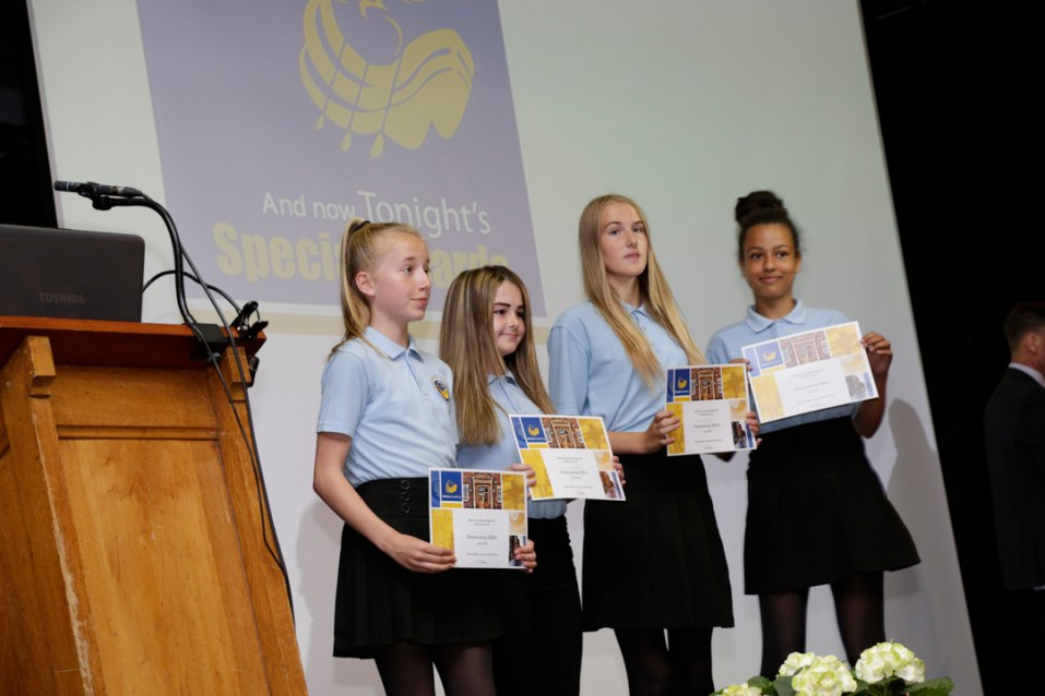 Year 7-8 Awards Evening 2018-77