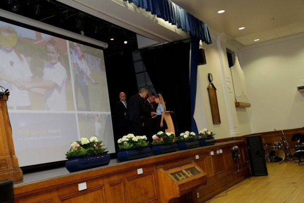 Year 7-8 Awards Evening 2018-87